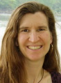 Lorene Wapotich